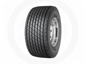 Michelin® X One® XZY® 3 Tire