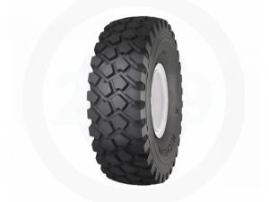 Michelin® XZL™ Tire
