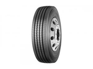 Michelin® X® Multi™ Energy Z Tire