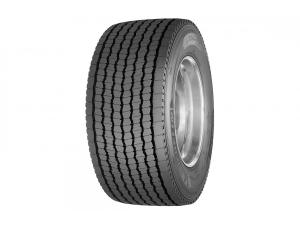 X One® Line™ Energy D Tire