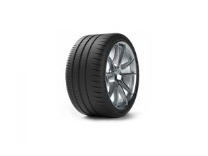 Michelin® Pilot® Sport Cup 2 Tire