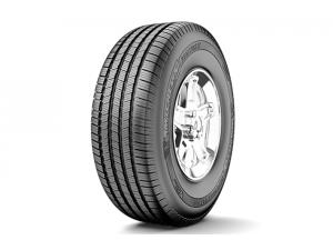 Michelin® Defender® LTX® M/S Tire