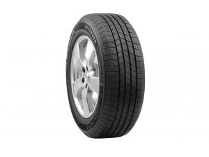 Michelin® Defender® Tire