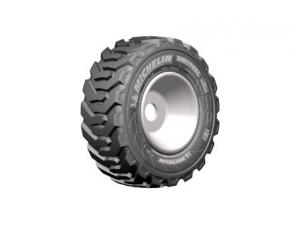 Bibsteel™ All Terrain Tire