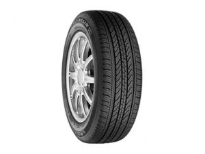 Energy® MXV4® S8 Tire