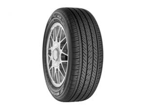 Michelin® Pilot® MXM4™ Tire