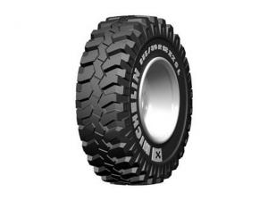 XZSL® Skid Steer Tire