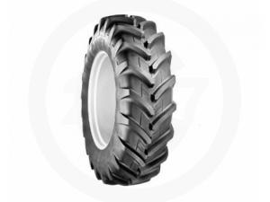 Michelin® Agribib® Tire