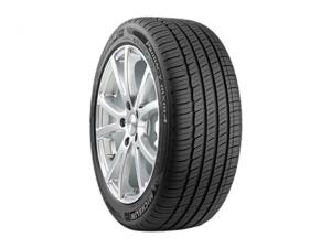 Michelin® Primacy™ MXM4® Tire