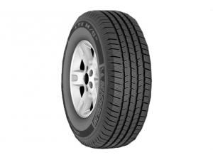 Michelin® LTX® M/S2 Tire