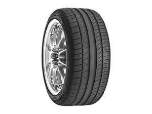 Michelin® Pilot® Sport PS2™ Tire