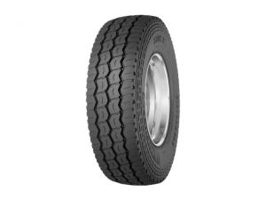 Michelin® XZU® S2 Tire