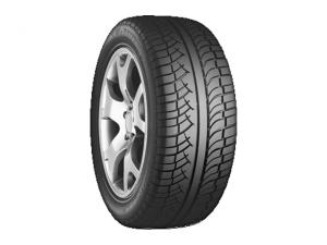 Michelin® 4x4 Diamaris® Tire