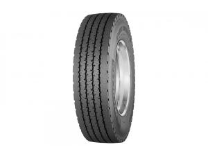 Michelin® X® Line™ Energy D Tire