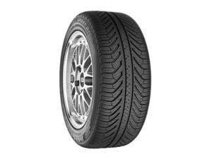 Michelin® Pilot® Sport A/S Plus Tire