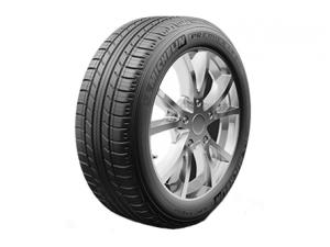 Michelin® Premier A/S Tire