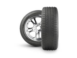 Michelin® Premier® LTX® Tire