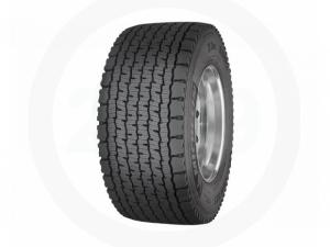 X One® XDN®2 Tire