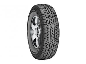 Michelin® Latitude® Alpin® Tire