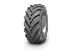Michelin® CereXbib Tire