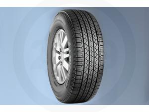 Michelin® Latitude® Tour Tire