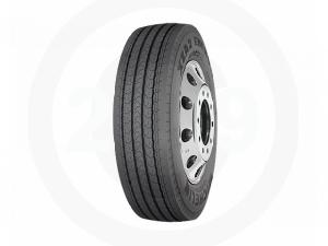 Michelin® XZA2® Energy™ Tire