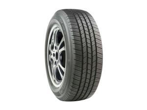 Energy™ Saver LTX® Tire