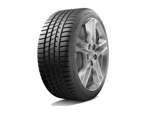 Michelin® Pilot® Sport A/S 3+ Tire