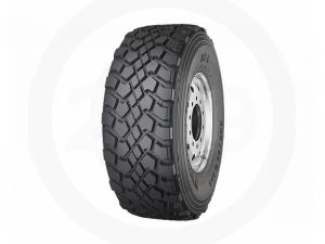 XZL™ Wide Base Tire