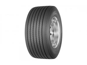 X One® Line™ Energy T Tire