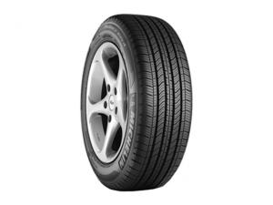 Michelin® Primacy® MXV4® Tire