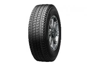 Michelin® Primacy™ XC Tire