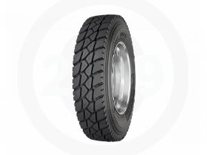 Michelin® XDY® 3 Tire