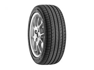 Michelin® Pilot® Exalto® PE2™ Tire
