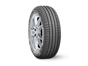 Michelin® Primacy 3 Tire
