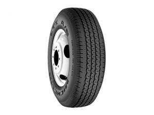 Michelin® LTX® A/S Tire