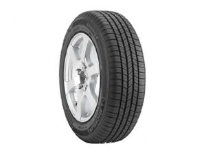 Michelin® Energy™ Saver A/S Tire