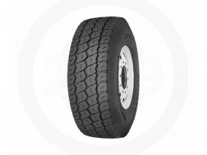Michelin® XZY® 3 Wide Base Tire