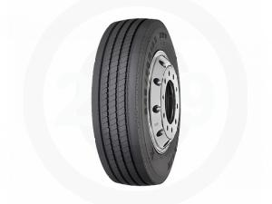 Michelin® XRV® Tire
