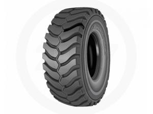 Michelin® XMS Tire