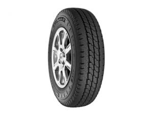Michelin® Agilis® Tire