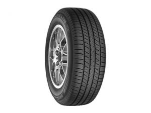 Michelin® Energy™ LX4® Tire