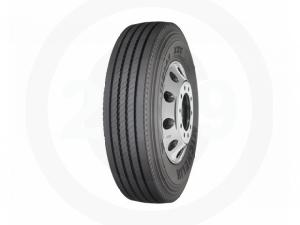 Michelin® XZE® Tire