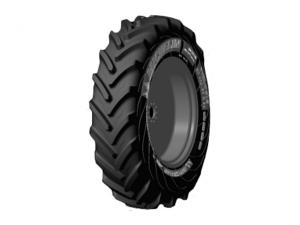 YieldBib™ Tire