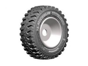 Bibsteel Hard Surface Tire