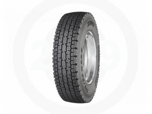 Michelin® XDN®2 Tire