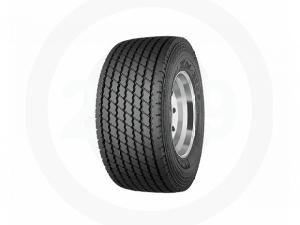 Michelin® X One® XZU® S Tire