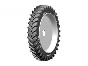 Agribib® Row Crop Tire