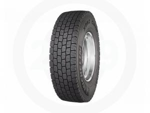 Michelin® XDN®2 Grip Tire