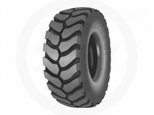 Michelin® XLD D1 Tire